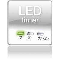 Picto_LED_Timer_TL55.jpg