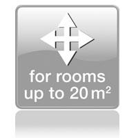 room-20m2.jpg