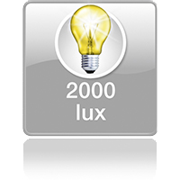 Picto_2000_lux.jpg