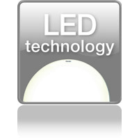 Siegel_LED_technology_TL70.jpg