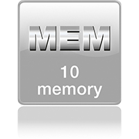 Picto_10_memory.jpg