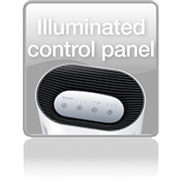 Picto_Illuminated_control_panel_LR200.jpg