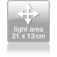 Picto_Size_21_x_13_cm.jpg