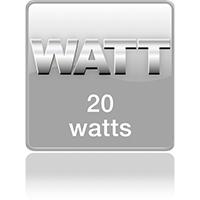 Picto_20_watts.jpg