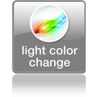 Siegel_Light_Colour_1.jpg