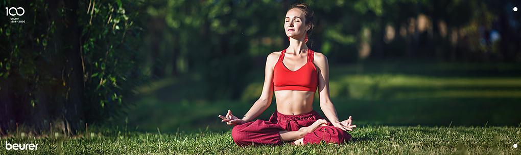 Стресс: причины, симптомы и последствия