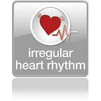 Irregular-heart-rhythm.jpg