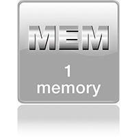 Picto_1_memory.jpg