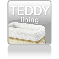 Picto_Teddy_lining_FW20.jpg