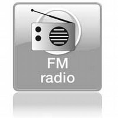 Радио