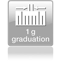 Picto_1g_graduation.jpg