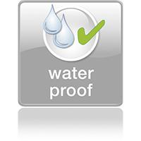 Picto_Waterproof.jpg