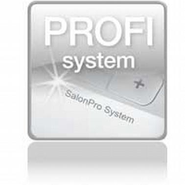 Профессиональна система