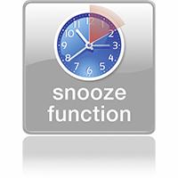 Функция «короткого сна»