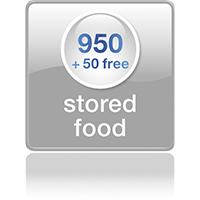 Picto_950_Stored_food.jpg