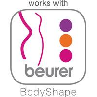 BodyShape.jpg