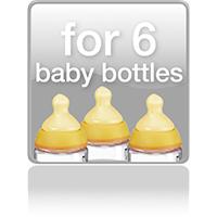 Picto_6_Baby_Bottles.jpg
