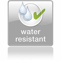Picto_waterresistant_MG17.jpg