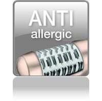 Антиаллергенно