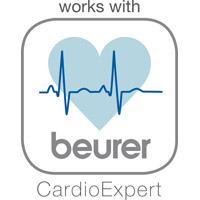 CardioExpert.jpg