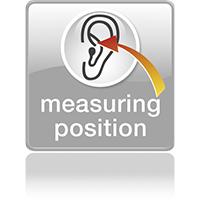 Picto_Measuring_position_ear.jpg