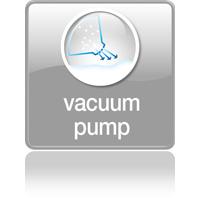 Siegel_vacuum_pump.jpg