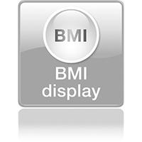 Picto_BMI.jpg