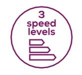 3 скорости.jpg