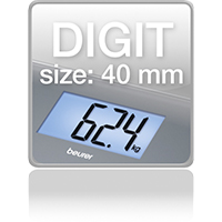 Picto_Digit_Size_40mm_GS205.jpg