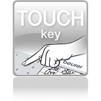 Picto_Touch_key_DS61.jpg