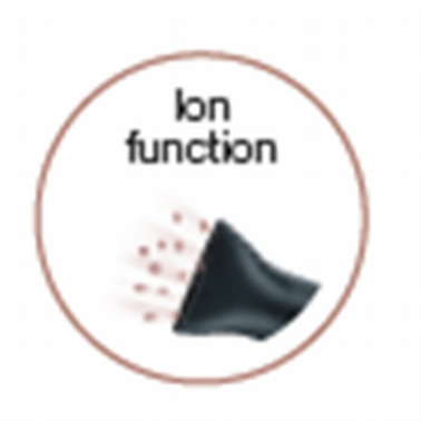 Функция ионизации