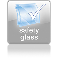 Picto_Safety_glass.jpg