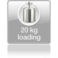 Максимальный вес