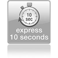 Picto_Express_10_sec.jpg