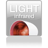 Picto_Light_infrared_IL35.jpg