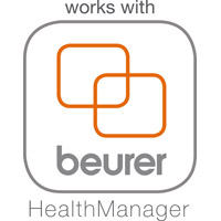 HealthManager.jpg