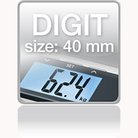 Picto_Digit_Size_40mm_BF220.jpg