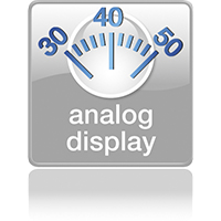 Picto_Analog_display.jpg