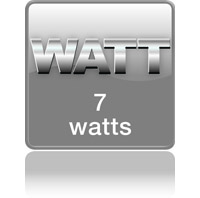 Siegel_7_watts.jpg