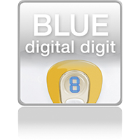 Picto_Blue_digital_digit.jpg