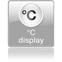 Picto_C_display.jpg