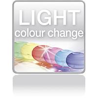 Разноцветные светодиоды