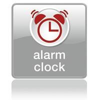 Часы с функцией сигнала