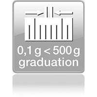 Picto_01g-500g_graduation.jpg