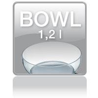 Bowl-KS25.jpg