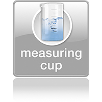 Picto_Measuring_Cup.jpg