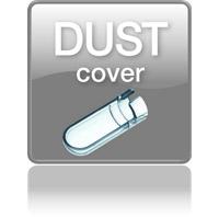 Защитный колпачок от пыли