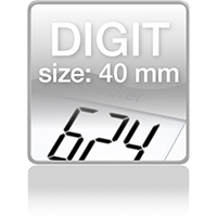 Picto_Digit_Size_40mm_GS209.jpg