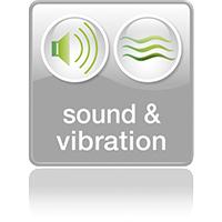 Звук и вибрация