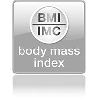 Picto_BMI-IMC.jpg